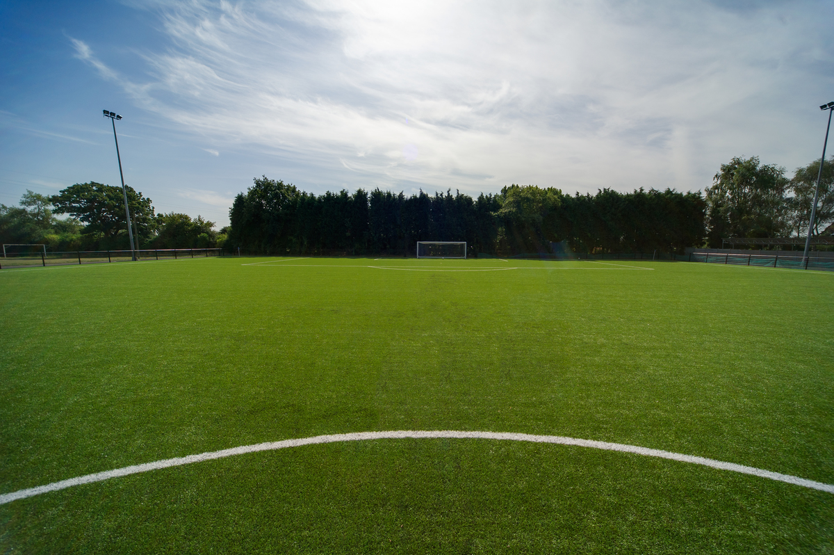 3G Football Pitch - Pack Meadow - Warwickshire - 2 - SchoolHire