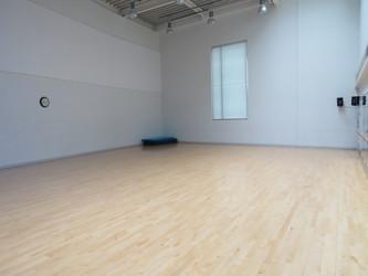 Activity Studio - Drapers' Academy - Havering - 1 - SchoolHire