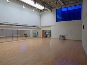 Activity Studio - Drapers' Academy - Havering - 3 - SchoolHire