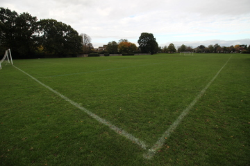 Grass Pitch  - SLS @ Upton Court Grammar School - Slough - 2 - SchoolHire
