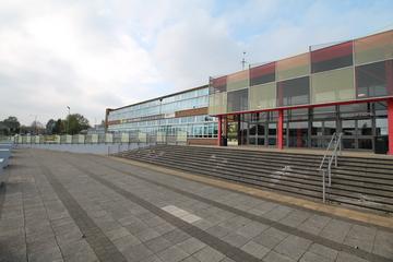 SLS @ Tile Cross Academy - Birmingham - 3 - SchoolHire