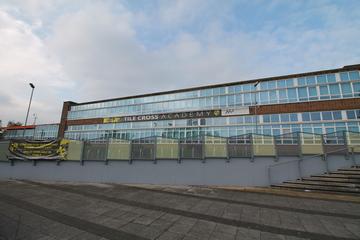 SLS @ Tile Cross Academy - Birmingham - 4 - SchoolHire