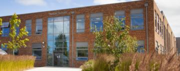 SLS @ Hetton School - Durham - 1 - SchoolHire
