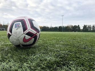 3G Pitch - Linton Sports Centre - Cambridgeshire - 1 - SchoolHire