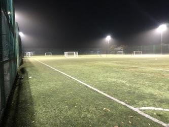 3G Pitch - Linton Sports Centre - Cambridgeshire - 2 - SchoolHire