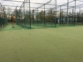 Cricket Lane - Linton Sports Centre - Cambridgeshire - 1 - SchoolHire