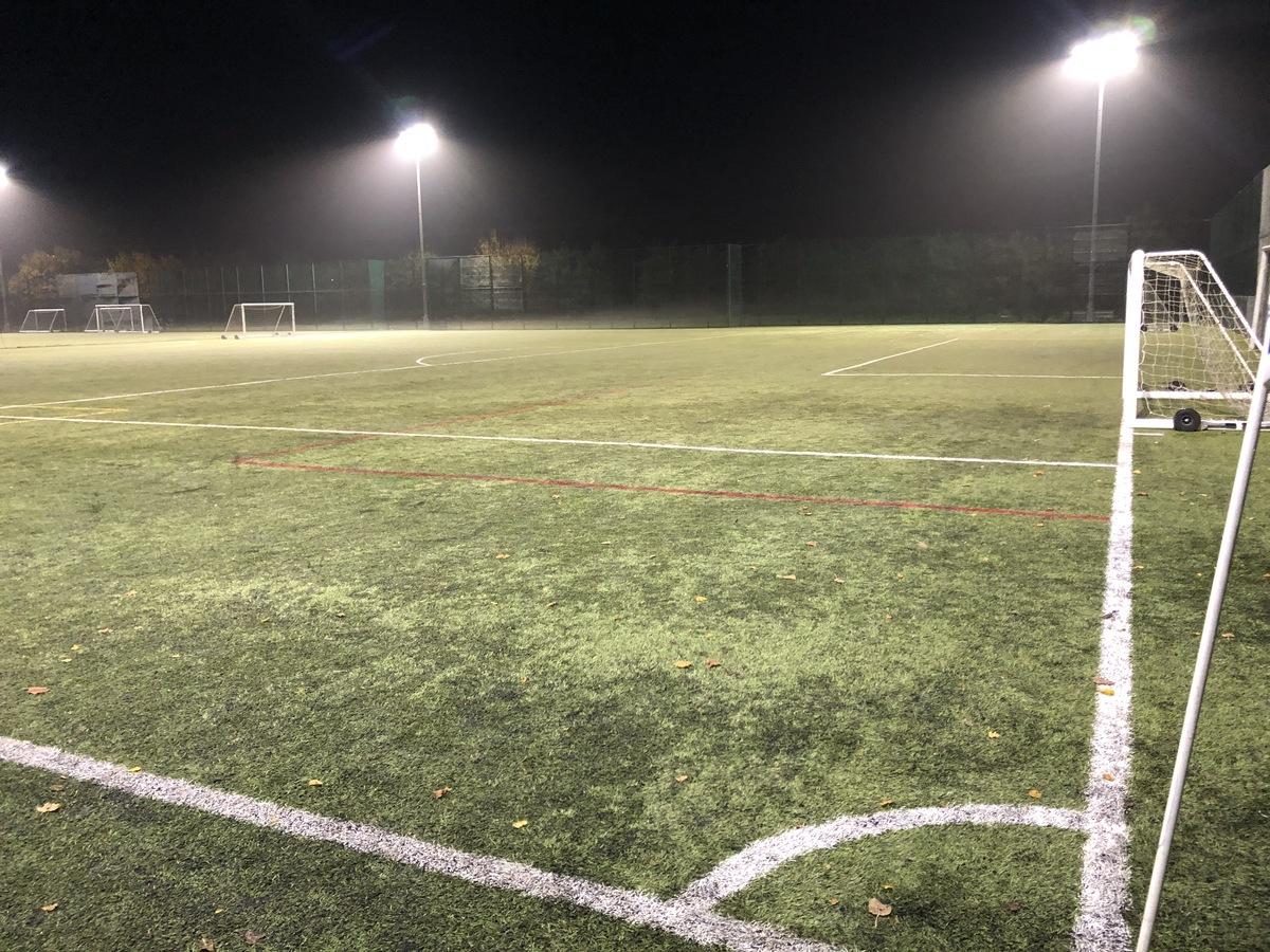 3G Pitch - Linton Sports Centre - Cambridgeshire - 3 - SchoolHire