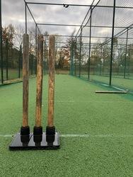 Cricket Lane - Linton Sports Centre - Cambridgeshire - 2 - SchoolHire