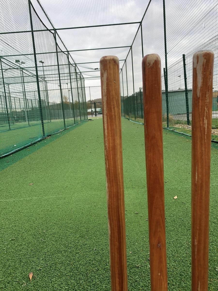 Cricket Lane - Linton Sports Centre - Cambridgeshire - 3 - SchoolHire