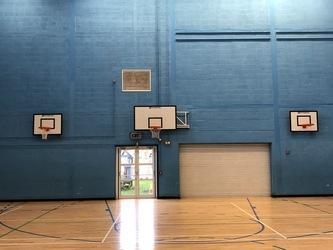New Gym - Linton Sports Centre - Cambridgeshire - 2 - SchoolHire