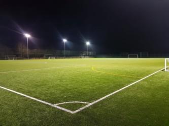 3G Pitch  - SLS @ Parkside Academy (Durham) - Durham - 4 - SchoolHire