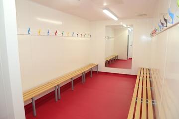 Auditorium - Arena (BRC) - Paignton Academy - Devon - 4 - SchoolHire