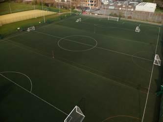 The Sittingbourne School - Kent - 3 - SchoolHire
