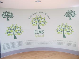 Elms School - Kent - 2 - SchoolHire