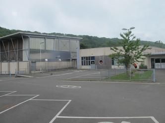Elms School - Kent - 3 - SchoolHire