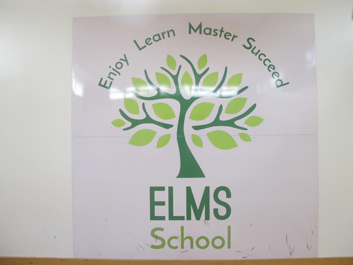 Elms School - Kent - 4 - SchoolHire