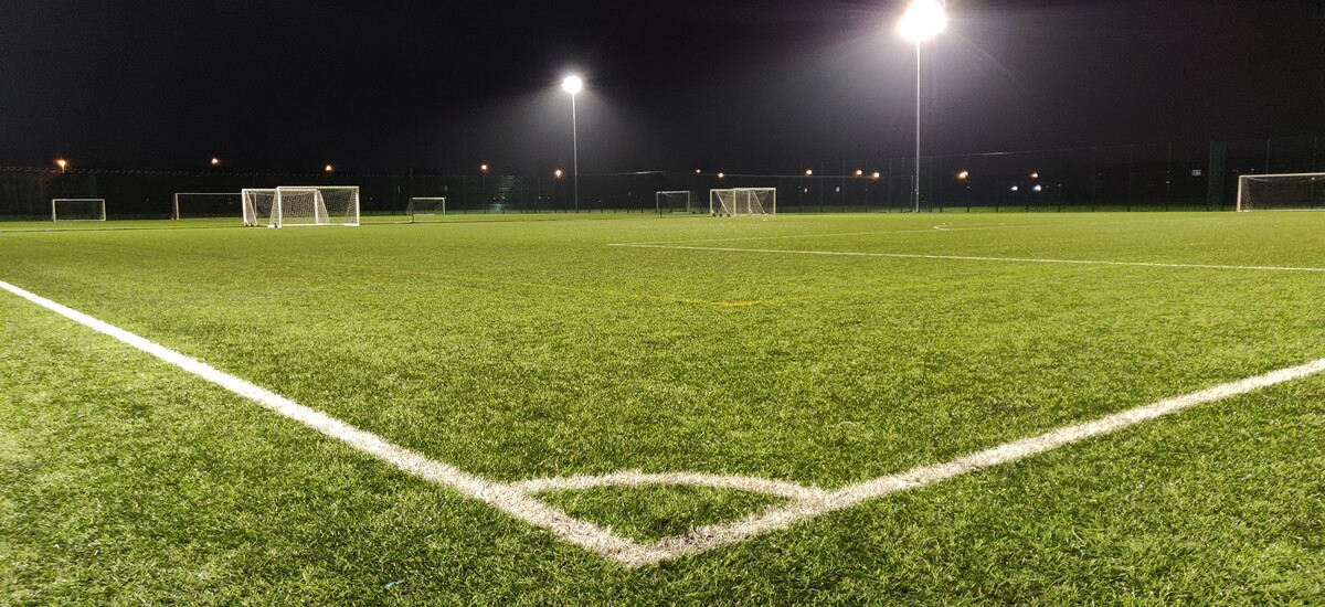 3G Pitch  - SLS @ Ormiston Chadwick Academy - Cheshire West and Chester - 4 - SchoolHire