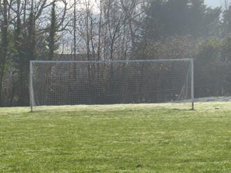 Grass Pitches - Longdean Sports Centre - Hertfordshire - 2 - SchoolHire