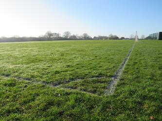 Grass Pitches - Longdean Sports Centre - Hertfordshire - 3 - SchoolHire