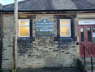 SLS @ Crossley Heath School - West Yorkshire - 3 - SchoolHire