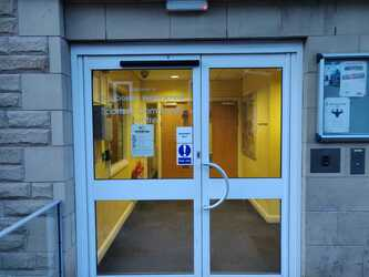 SLS @ Crossley Heath School - West Yorkshire - 4 - SchoolHire