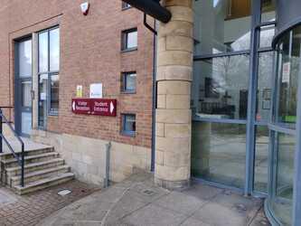 SLS @ Dixons Trinity Academy - West Yorkshire - 4 - SchoolHire