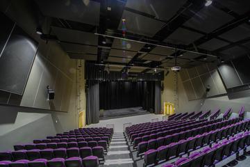 Theatre - The Deanery CE Academy - Swindon - 2 - SchoolHire