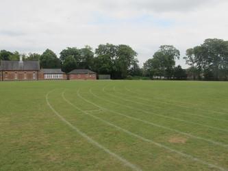 Playing Field - Thomas More Catholic School - Croydon - 4 - SchoolHire