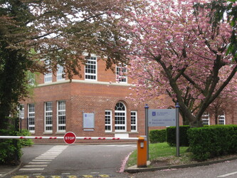 EDU @ St Edwards College - Liverpool - 4 - SchoolHire