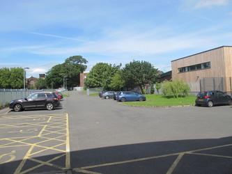 St Margaret's C of E Academy - Liverpool - 4 - SchoolHire