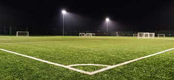 3G Pitch - EDU @ Ormiston Chadwick Academy - Cheshire West and Chester - 1 - SchoolHire