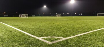 3G Pitch - EDU @ Ormiston Chadwick Academy - Cheshire West and Chester - 4 - SchoolHire