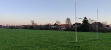 Grass Pitches - EDU @ Ormiston Chadwick Academy - Cheshire West and Chester - 3 - SchoolHire