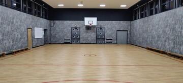 Gymnasium - EDU @ Ormiston Chadwick Academy - Cheshire West and Chester - 1 - SchoolHire