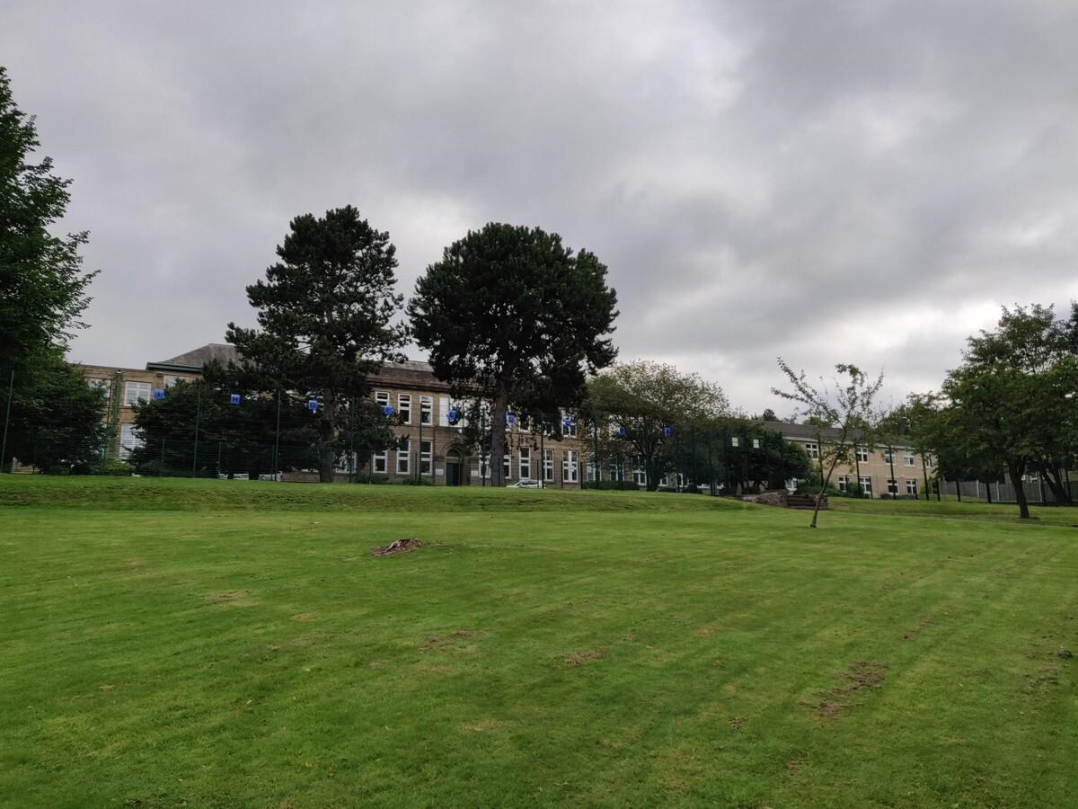 EDU @ Honley High School - West Yorkshire - 2 - SchoolHire