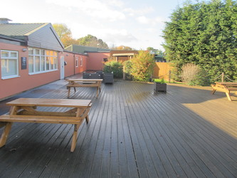 Charnwood Golf & Leisure Complex - Leicestershire - 2 - SchoolHire