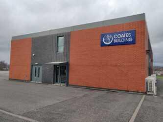 EDU @ St Christophers CE High School - Lancashire - 4 - SchoolHire