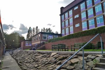 EDU @ North Huddersfield Trust School - West Yorkshire - 3 - SchoolHire