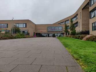 EDU @ Dixons Allerton Academy - Bradford - 2 - SchoolHire