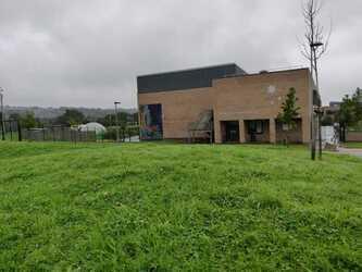 EDU @ Dixons Allerton Academy - Bradford - 3 - SchoolHire