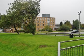 EDU @ Salendine Nook High School - West Yorkshire - 2 - SchoolHire