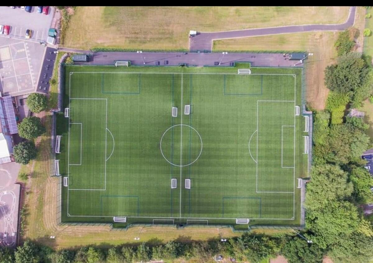 EDU @ Woodfield Academy - Worcestershire - 4 - SchoolHire