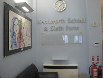 Kenilworth School and Sixth Form - Warwickshire - 1 - SchoolHire