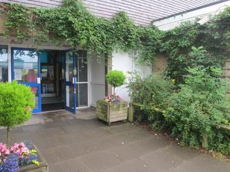 Kenilworth School and Sixth Form - Warwickshire - 3 - SchoolHire
