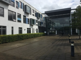 South Bromsgrove High - Worcestershire - 3 - SchoolHire