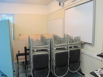 Martin Ramsey Community Suite - Bridgemary School - Hampshire - 4 - SchoolHire