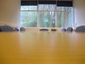 Meeting Room 1  - Bridgemary School - Hampshire - 3 - SchoolHire