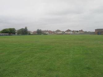 North Playing Field - Bridgemary School - Hampshire - 2 - SchoolHire