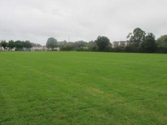 Rugby Pitch - South Field - Bridgemary School - Hampshire - 2 - SchoolHire