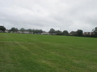 Rugby Pitch - South Field - Bridgemary School - Hampshire - 3 - SchoolHire